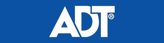 ADT Security Logo