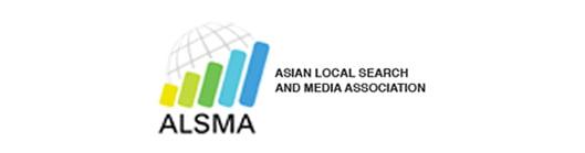 Alsma Logo