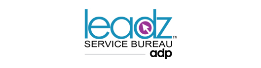 senior life insurance logo