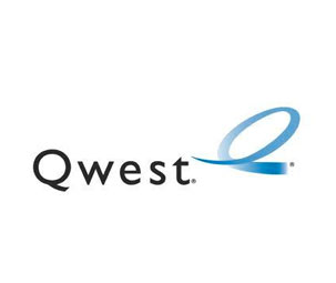qwest corporation logo