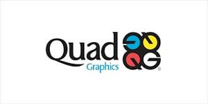 Quad/Graphics to Acquire LSC Communications