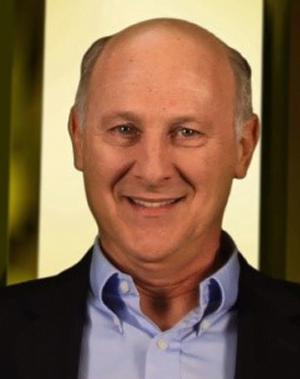 Dr. Dennis Fromholzer