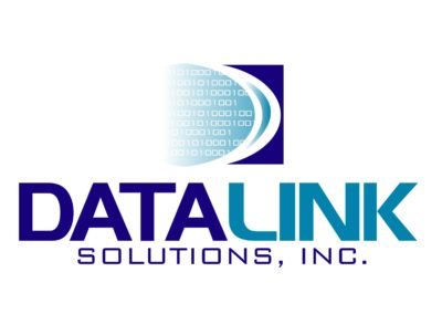 DatalinkSolutions101008