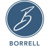 Borrell Finds 44% Of Small Businesses Plan To Buy Radio Ads