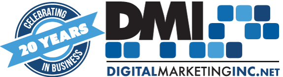 DMI-20-Years-Logo-Side-by-Side-reduced