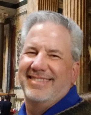 Michael Wier