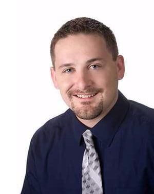 Garrett Frankwick