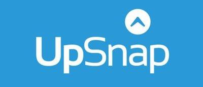 up-snap