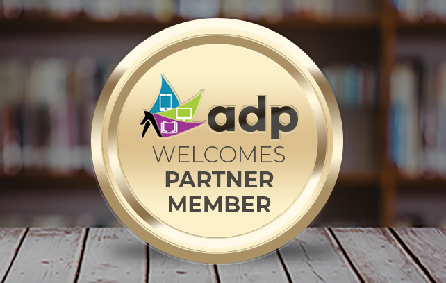 ADP Welcomes New Partner Member