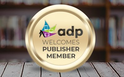 ADP Welcomes New Publisher Member – Plantation Publishing