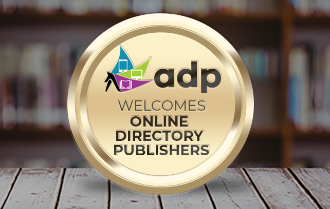 Today ADP Welcomes Online Directory Publishers to Their International Membership