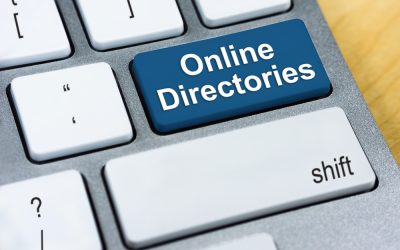 The Traits of a High-Quality Online Directory: Creating a Directory Consumers Love to Frequent