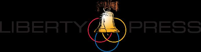 Liberty Press Logo