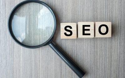 How to SEO Optimize an Online Directory