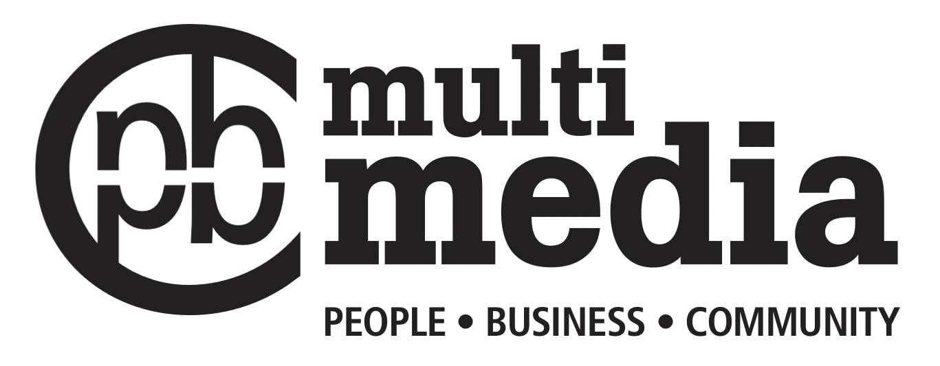 PBC Multi Media Logo