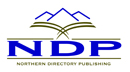 Northern Directory Publishing Logo