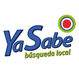 YaSabe - Largest Latino Online Directory