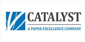 Catayst
