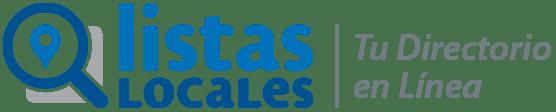 Hispanic Local Search LLC Logo