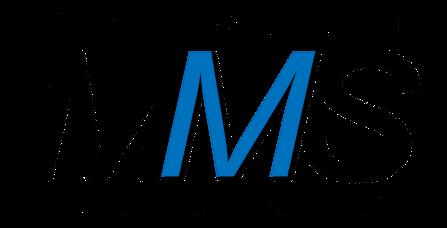 MMS Services Inc. dpa Media Measurement Solution.com Logo