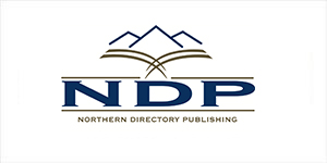 Northern Directory Publishing