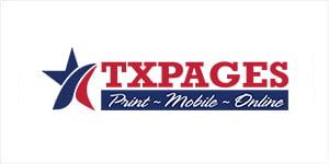 TXPages