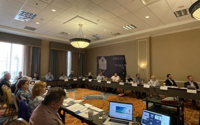 The 2021 ADP Annual Convention Was Action Packed – Here's the Highlight Reel